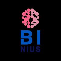 Binius_Logo_Vert_1