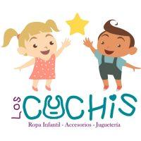 Lo-Cuchis-Nosotros