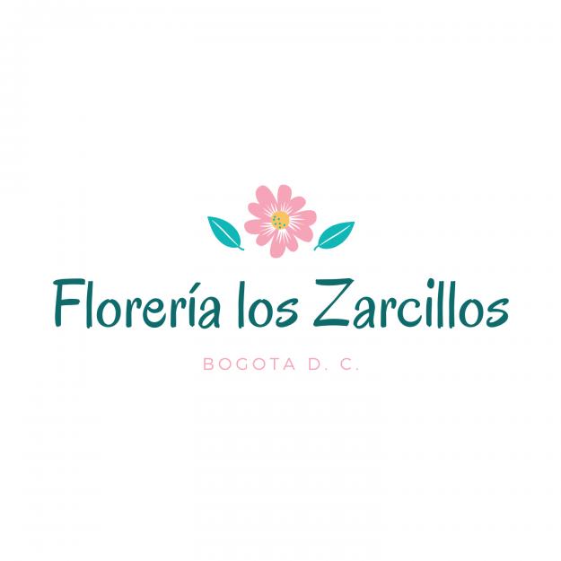 FLORISTERÍA LOS ZARCILLOS