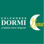 COLCHONES DORMILUNA