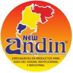 NEW ANDIN
